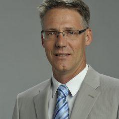 Adrian Ochsenbein