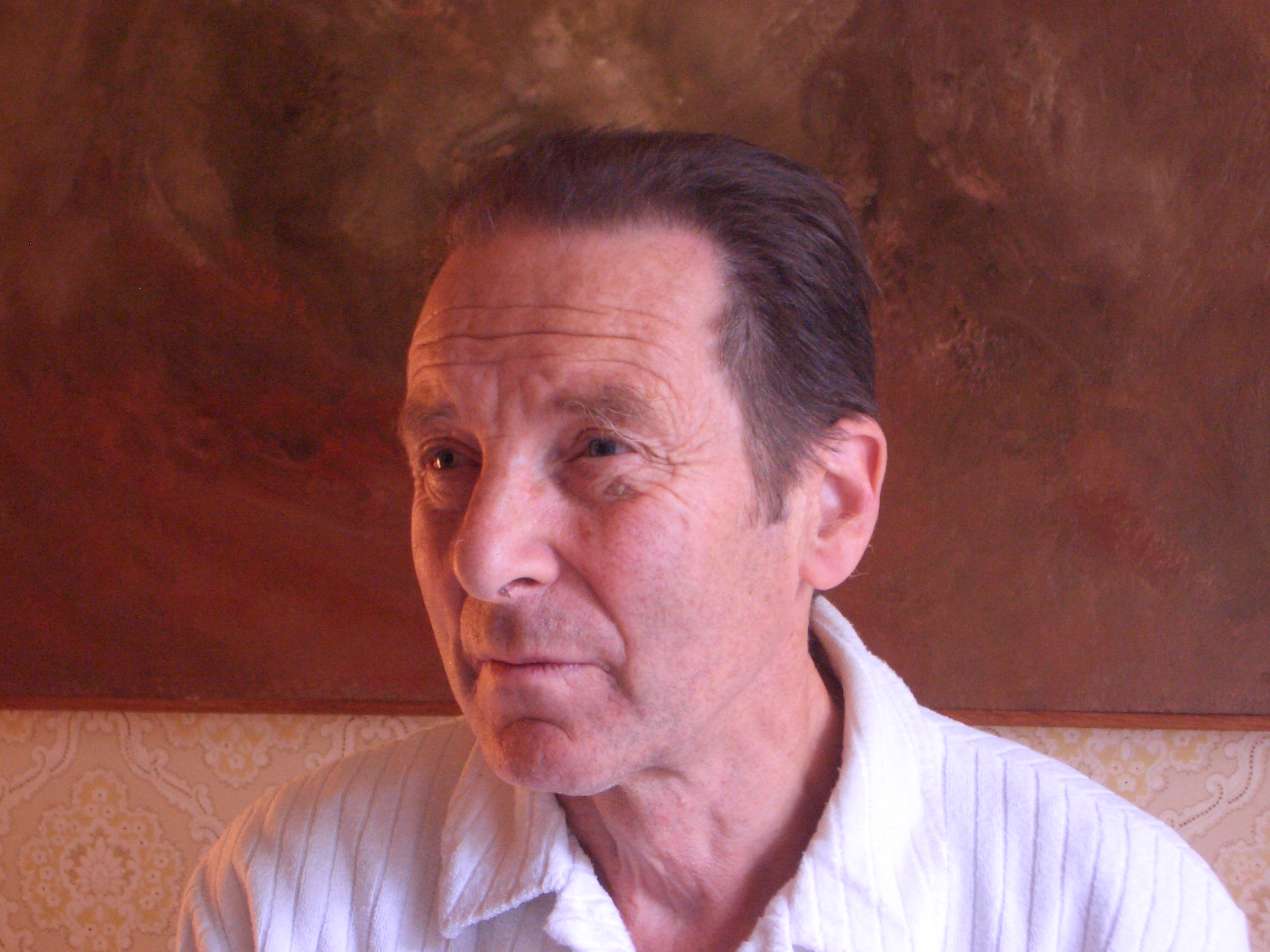 Edmond Quinche