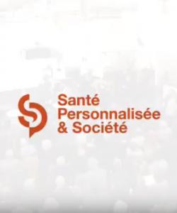 Dossier presse: Projets lauréats SantéPerSo / plateforme santeperso.ch (fév. 2018)