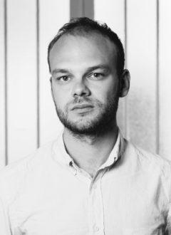 Thomas Flahhaut