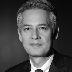 Grégoire Haenni