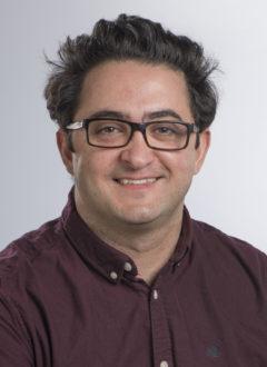 Michel Obeid