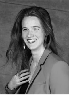 Stéphanie Guérin