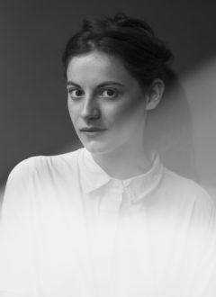 Gina Proenza