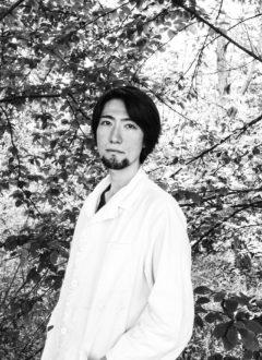 Yusuké Y. Offhause