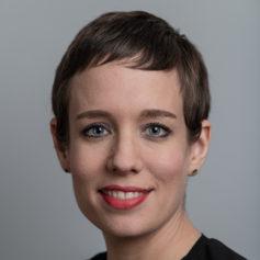 Adrienne Prudente