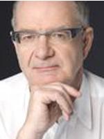 Eric Lavanchy