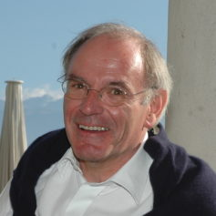 Jean-Marc Grob