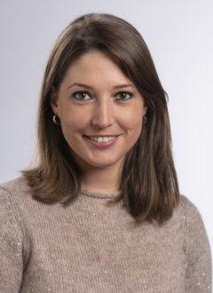 Jelena Potic