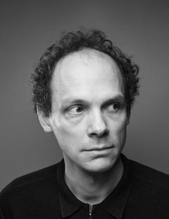 Joël Maillard