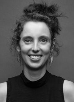 Julie Campiche