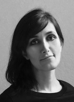 Shirin Yousefi