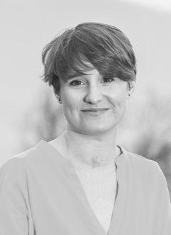 Camille Luscher