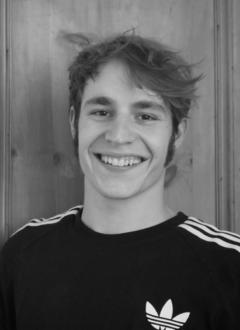 Cyril Metzger