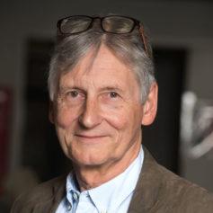 Philippe Moreillon
