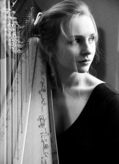 Tjasha Gafner
